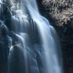 滝-7973-