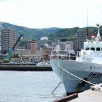 船-0392-